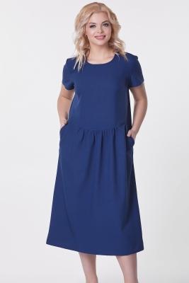 Платье Ольга №2