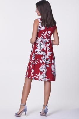 Платье Жанет №1