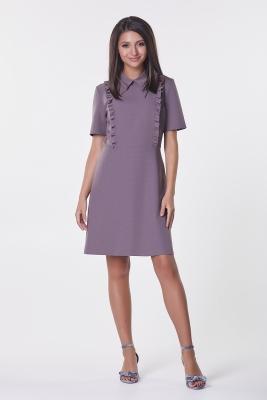 Платье Франческа №2