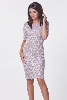 Платье Ария №1