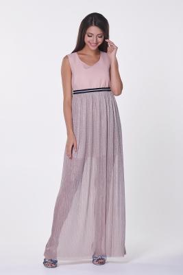 Платье Николь №1