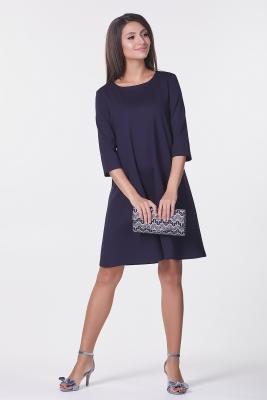Платье Кэри №7