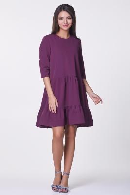 Платье Линда №5