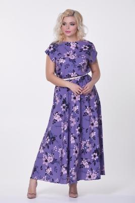 Платье Дарья №5