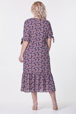 Платье Рене №1