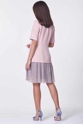 Платье Пэрис №1