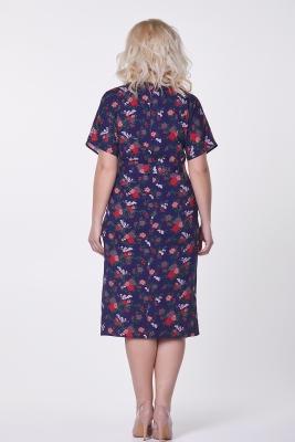 Платье Нонна №7