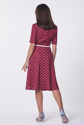 Платье Беатрис №3