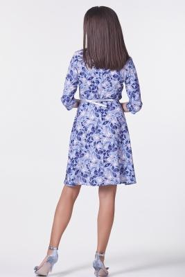 Платье Беатрис №1