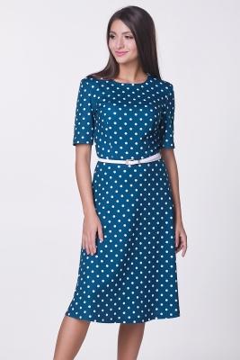 Платье Беатрис №4