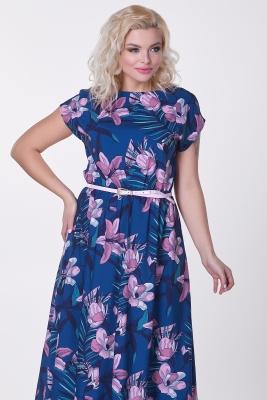 Платье Дарья №6