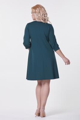 Платье Татьяна №11