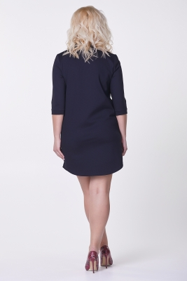 Платье Стефани №1