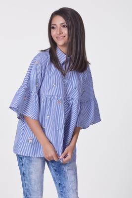 Блузка Бренда №1