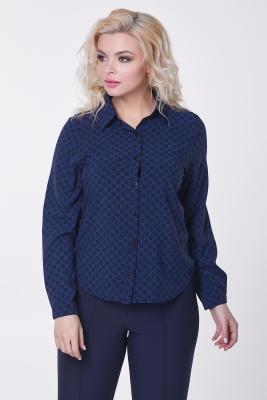 Рубашка №8 (цепи)
