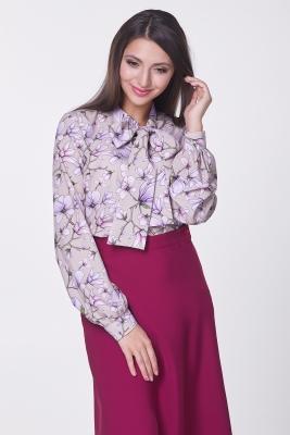Блузка Эмилия №15