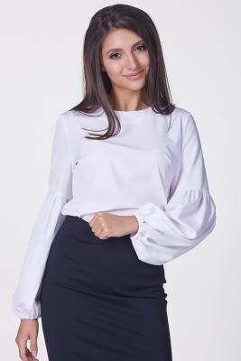 Блузка Эрика №1