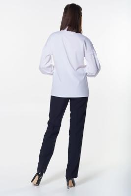 Рубашка Фонарик №1