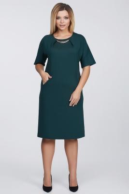 Платье Оксана №1
