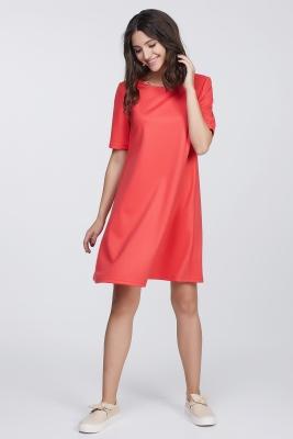 Платье Берта №8