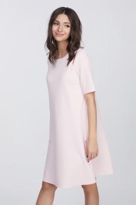 Платье Берта №11