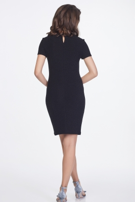 Платье Фабиана №1