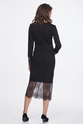 Платье Барбара №10
