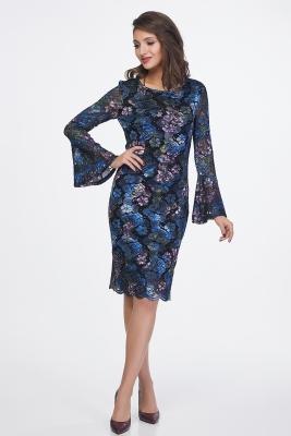 Платье Маргарет №4