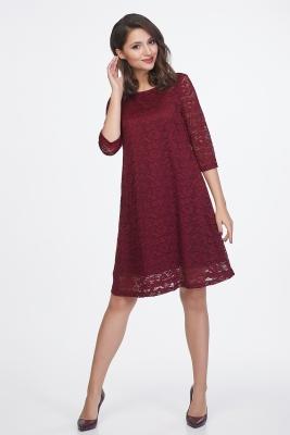 Платье Бьянка №2