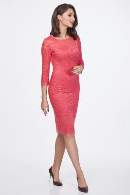 Платье Фрида №2
