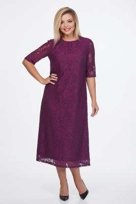 Платье Ирма №2