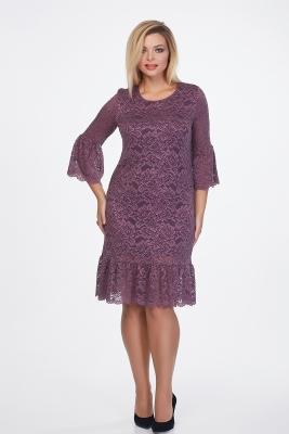 Платье Сара №1