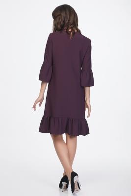 Платье Ванесса №5