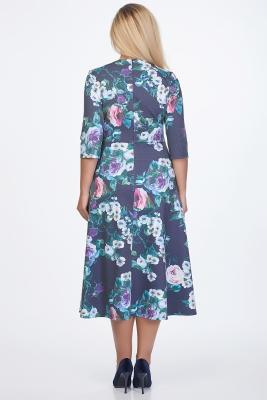 Платье Беатрис №20