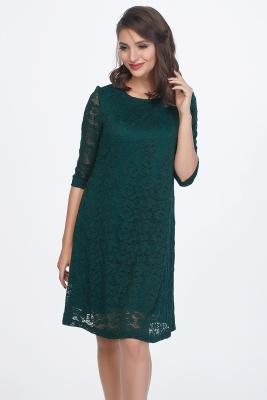 Платье Бьянка №3