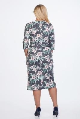Платье Симона №2