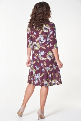 Платье Любовь №6