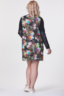 Платье Эшли №5