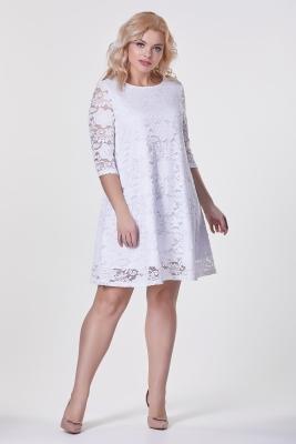 Платье Бьянка №8