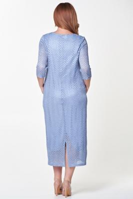 Платье Инна №7