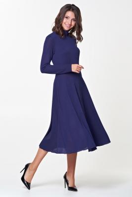 Платье Валери №1