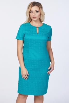 Платье Ассоль №21