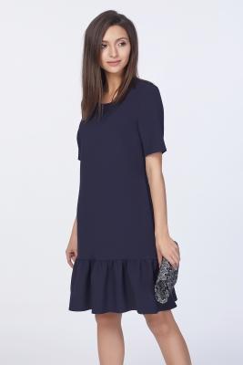 Платье Лина №8