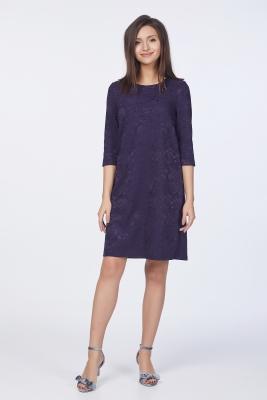 Платье Майя №1