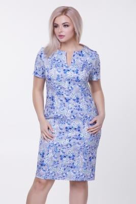 Платье Ассоль №4