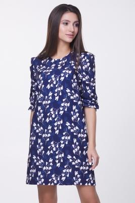 Платье Ветта №2