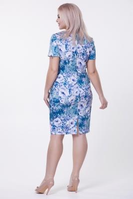 Платье Ассоль №6