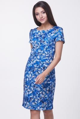 Платье Мэрилин №10