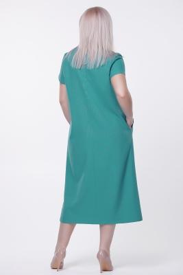 Платье Ольга №3