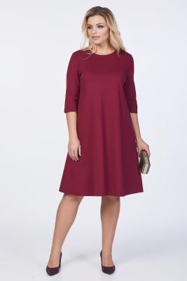 Платье Донна №2
